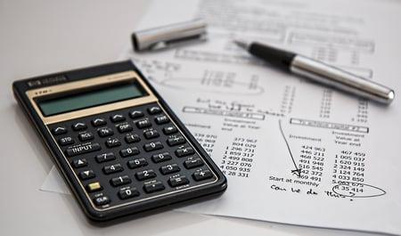budget retirement income