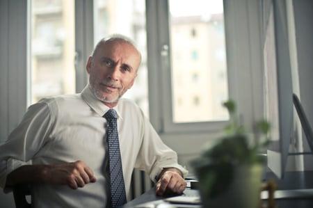 pension laws australia