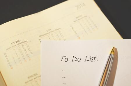 list plan retirement