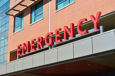 emergency fund tax return