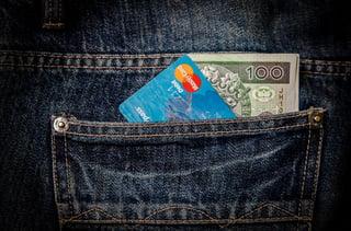 money-card-business-pocket-51122